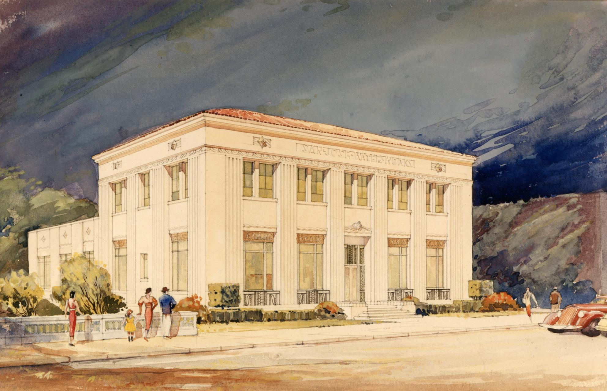 Artist Rendering of Main Building.jpg